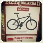 king_of_the_hill